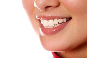 Advantages of Visiting Children Dentist Boca Raton