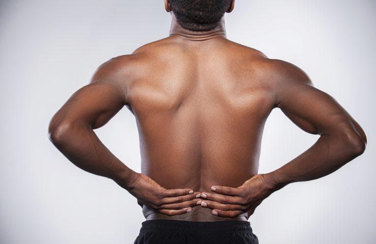 Back Pain Surgery in India at Mumbai And Delhi at Affordable Cost