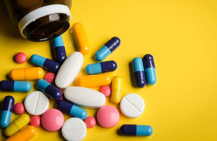 Compounding Pharmacy Sacramento Are Very Beneficial