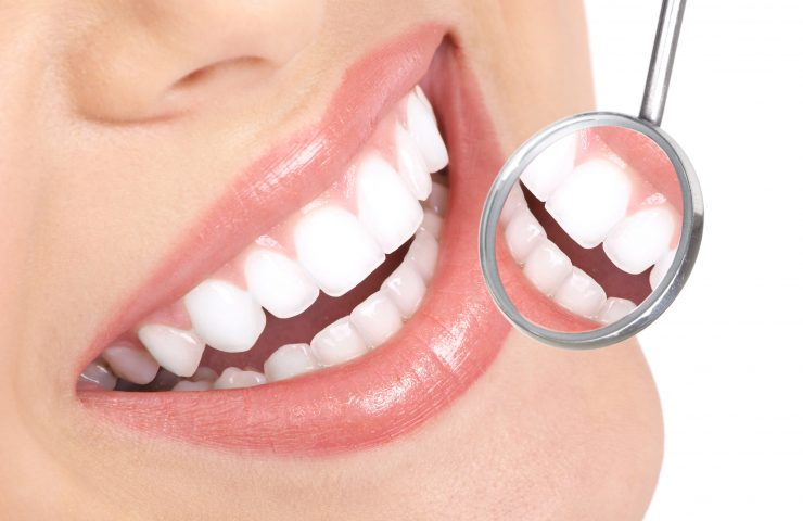 Dental Hygiene - a Simple Way to Attain Good Oral Health