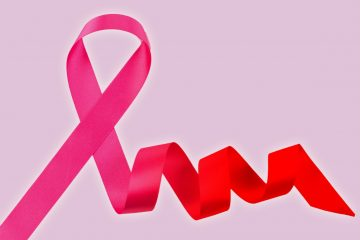 Diagnostic Mammography is Essential to Cure Breast Cancer