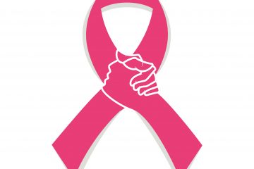 Girls Must Pay Attention To Breast Cancer