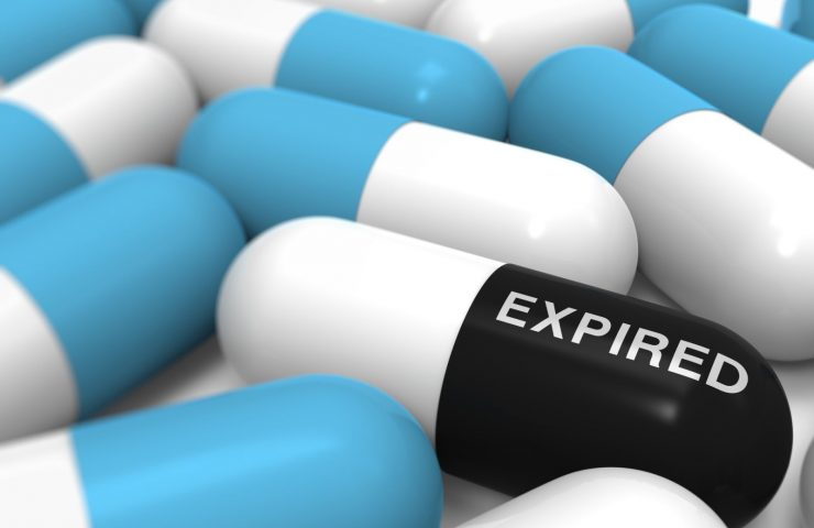 How To Choose A Drug Rehabilitation Center