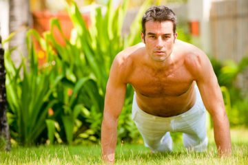 How To Stop Seminal And Precum Leakage Naturally?