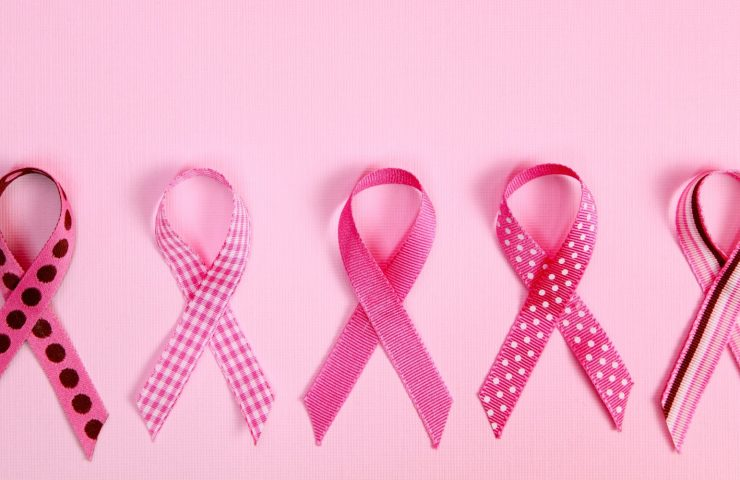 How to Detect Breast Cancer - Advice From a Doctor