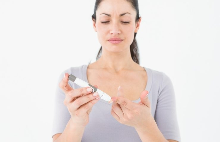 How to Reduce Breast Size? Here's What You Should Do