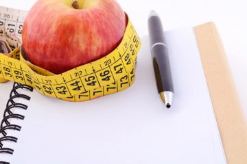Lose Weight No Exercise Required-Is It Possible To Lose Weight No Exercise?
