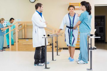 Pilates Physiotherapy- The Great Way to Fix Range of Physical Problems