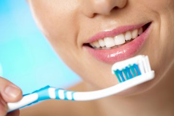 Proven Ways to Improve Your Smile