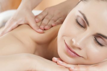 Relieving PMS Symptoms With Chiropractic