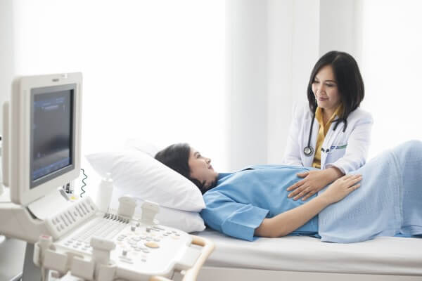 Obstetrics and Gynaecology Compensation Claims UK - Health