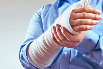 Acquire the Exact Safety Accessory to Overcome Injuries