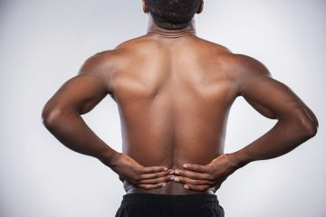Back Pain Surgery in India at Mumbai And Delhi at Affordable Cost
