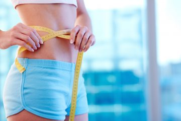 Bariatric Surgery - A Classic Example of Novel Therapies For Achieving Weight Loss