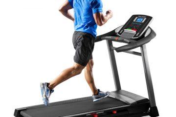 Benefits of Using Treadmills