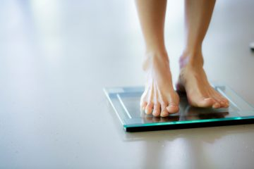 Cheap Orlistat UK for Weight Control