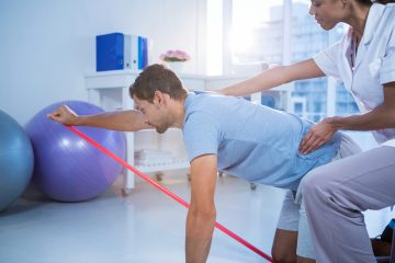 Effective Tennis Elbow Treatment For Active People