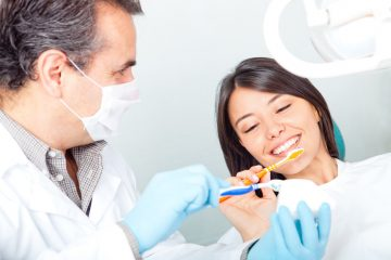 Excel Family Dental - Who Can Benefit From Orthodontics?