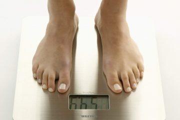 Garcinia Cambogia - The Supernatural Fat-Buster