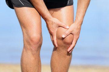 Graston Technique Surrey Treatment to Improve Soft Tissue Injury