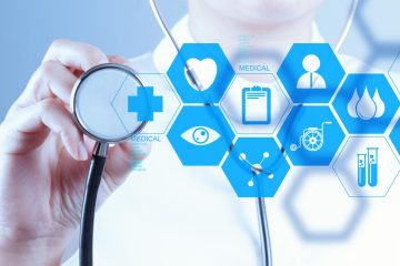 Health Advantage Insurance - Does Having Health Insurance Put You at an Advantage?