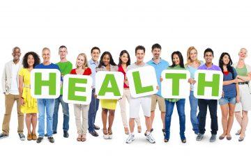 Health Advantages of Supergreens - Part II