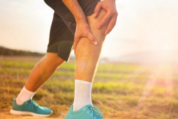 Healthy Movement Could Ease Injures