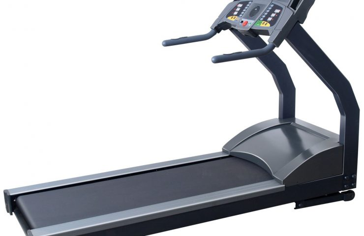 Home Fitness Vibration Plate And The Benefits to You And Your Fitness Regime.