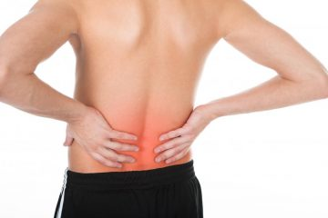 How Chiropractors Can Help In Treating Low Back Pain