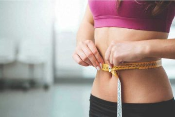 How To Lose Weight Fast - Learn How To Lose Weight Fast