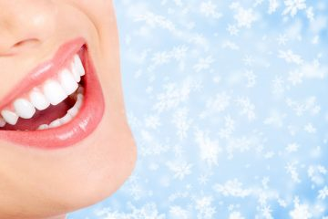 How to Healthy Teeth Is A Key To Overall Well-being Invisalign
