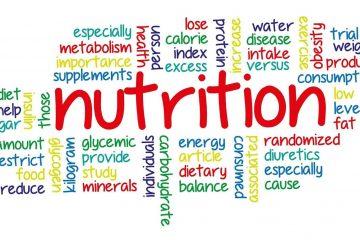 Importance of Nourishing Diet For Children - Realpharmacyr