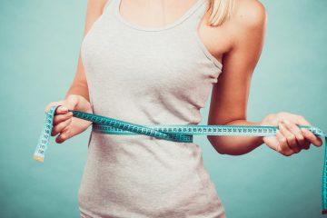 Indian Weight Loss Blog Success Stories
