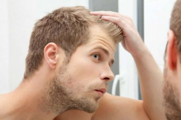 Know About The Benefits of Aloe Vera For Hair Loss Problem
