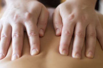Learn The Best Way to Start a Chiropractic Practice in 2012
