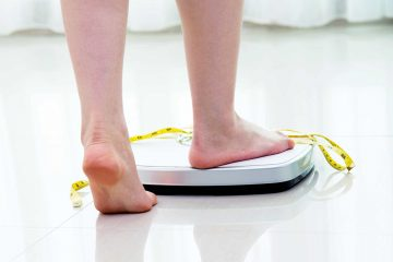 Lose weight With Best Medical Weight Loss Clinic In Tulsa