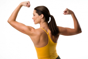 Natural Female Energy Supplements Review By Ayurveda Expert