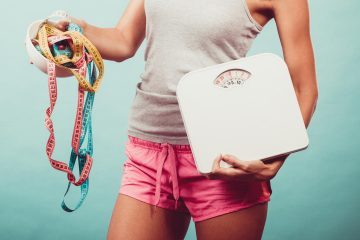 The Best Possible Weight Loss Program
