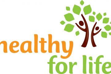 The Many Health Advantages of Acai Berry