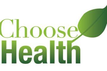 The Many Health Advantages of EDTA